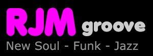 Ecouter RJM radio GROOVE