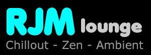 Ecouter RJM radio LOUNGE