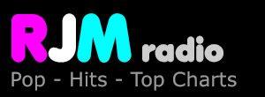 Ecouter RJM radio POP