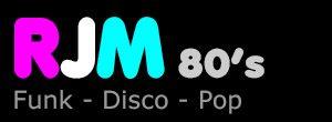 Ecouter RJM radio 80