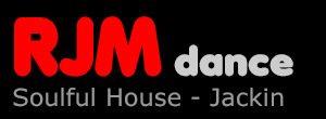 Ecouter radio Soulful House