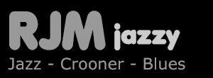 Ecouter RJM radio JAZZY