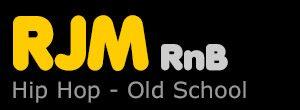 Ecouter RJM radio RnB